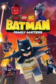Lego dc batman la bat familia importa 96333 poster.jpg