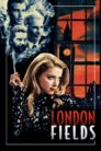London fields 99483 poster.jpg