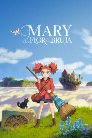 Mary y la flor de la bruja 99678 poster.jpg