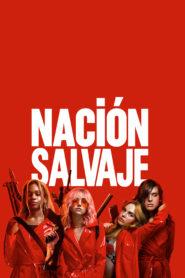 Nacion salvaje 97975 poster.jpg
