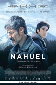 Nahuel 99289 poster.jpg