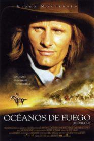 Oceanos de fuego hidalgo 100186 poster.jpg