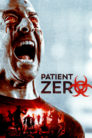 Paciente cero 99227 poster.jpg