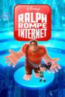Ralph rompe internet 96881 poster.jpg