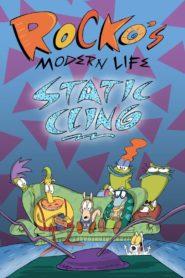 Rockos modern life static cling 96503 poster.jpg