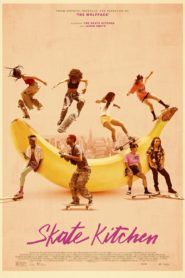 Skate kitchen 99822 poster.jpg