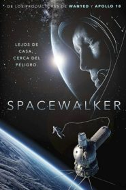 Spacewalker 99285 poster.jpg