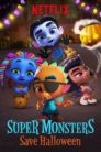 Super monsters save halloween 99287 poster.jpg