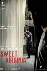 Sweet virginia 97091 poster.jpg