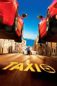 Taxi 5 99288 poster.jpg