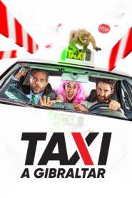 Taxi a gibraltar 97682 poster.jpg