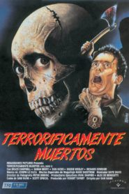 Terrorificamente muertos 96879 poster.jpg