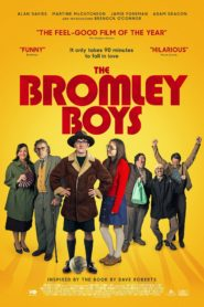 The bromley boys 96507 poster.jpg
