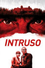 The intruder el ocupante 97684 poster.jpg
