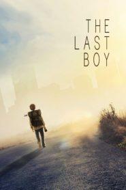 The last boy 99910 poster.jpg