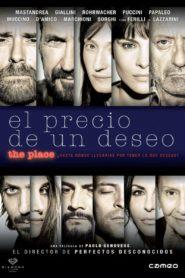 The place el precio de un deseo 97089 poster.jpg
