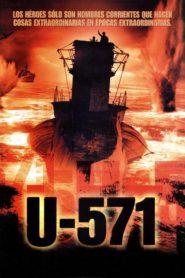 U 571 99412 poster.jpg