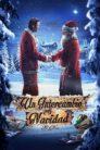 Un intercambio por navidad 99966 poster.jpg