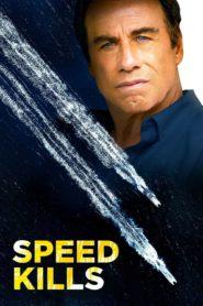 Velocidad mortal 97093 poster.jpg