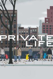 Vida privada 97094 poster.jpg