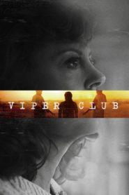 Viper club 99974 poster.jpg