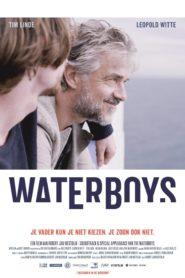 Waterboys 99498 poster.jpg