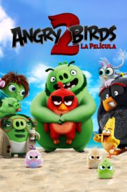 Angry birds 2 la pelicula 101251 poster.jpg