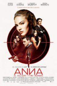 Anna 103251 poster.jpg