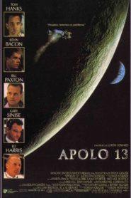 Apolo 13 101552 poster.jpg