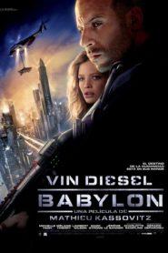 Babylon 101554 poster.jpg