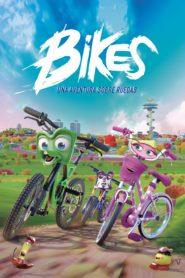 Bikes 100537 poster.jpg