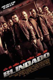 Blindado 103267 poster.jpg