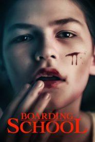 Boarding school 102115 poster.jpg