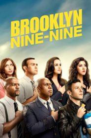 Brooklyn nine nine 102666 poster.jpg