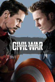 Capitan america civil war 101557 poster.jpg