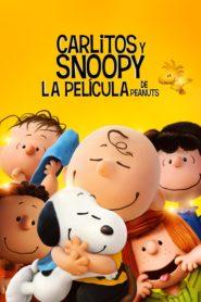 Carlitos y snoopy la pelicula de peanuts 101558 poster.jpg