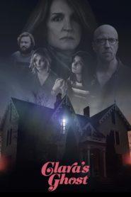 Claras ghost 103291 poster.jpg