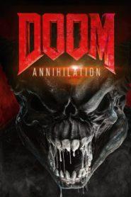 Doom aniquilacion 103924 poster.jpg