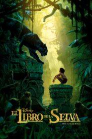 El libro de la selva 102175 poster.jpg