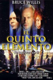 El quinto elemento 101357 poster.jpg