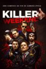 Fin de semana asesino 101056 poster.jpg
