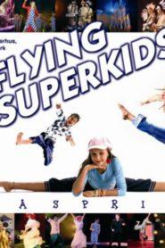 Flying superkids pa spring 102501 poster.jpg