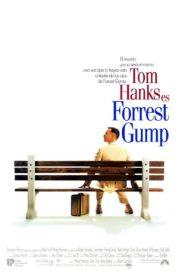 Forrest gump 102184 poster.jpg