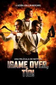 Game over tio 100700 poster.jpg