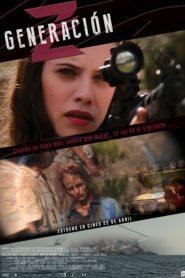Generacion z 102185 poster.jpg