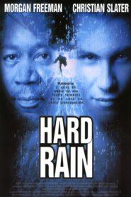 Hard rain 102188 poster.jpg
