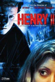 Henry retrato de un asesino 2 102189 poster.jpg