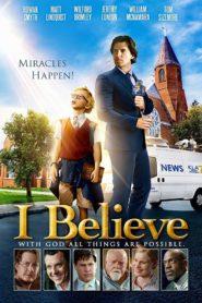 I believe 103534 poster.jpg