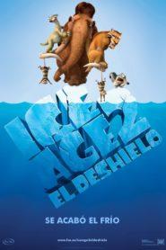 Ice age 2 el deshielo 103742 poster.jpg