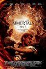 Immortals 102190 poster.jpg
